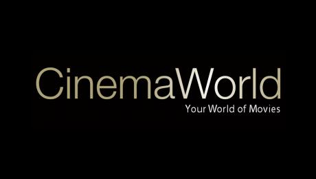 Xem Cinema World Online.