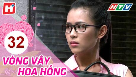 Xem Phim Gia Đình Vòng Vây Hoa Hồng Tập 32 HD Online.