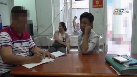 Xem Clip Sát Hại Đồng Nghiệp Vì Tranh Giành Tiền Bo HD Online.