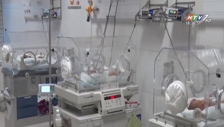 Thông Tin Mới Nhất Vụ 4 Trẻ Sơ Sinh Tử Vong Tại Bắc Ninh