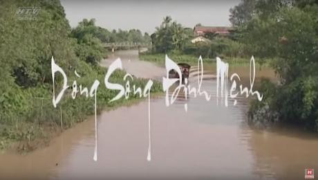 Dòng Sông Định Mệnh