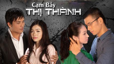 Xem Phim Tình Cảm - Gia Đình Cạm Bẫy Thị Thành HD Online.