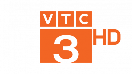 Xem VTC3 HD Online.