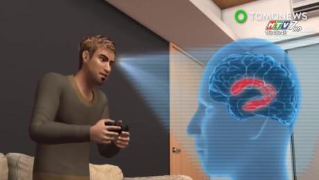 Xem Clip Nghiện Game Sẽ Bị Công Nhận Là Một Chứng Bệnh Tâm Thần HD Online.