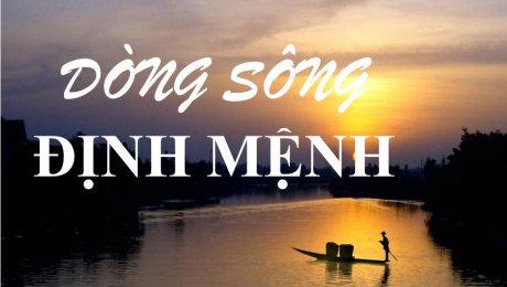 Xem Phim Gia Đình Dòng Sông Định Mệnh HD Online.