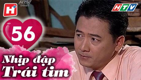 Xem Phim Gia Đình Tình Cảm - Gia Đình Nhịp Đập Trái Tim  Tập 56 HD Online.