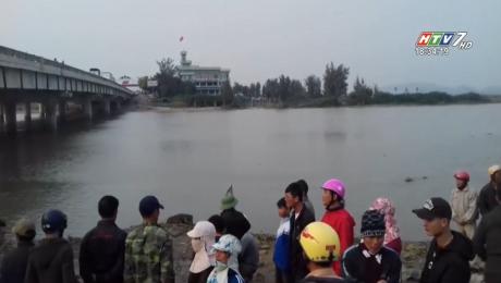 Xem Clip Nam Thanh Niên Chết Đuối Khi Cứu 3 Mẹ Con HD Online.