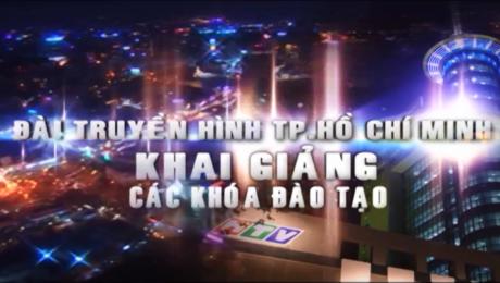 Thông Báo Khai Giảng Lớp Quay Video - Biên Tập Và Dựng Phim