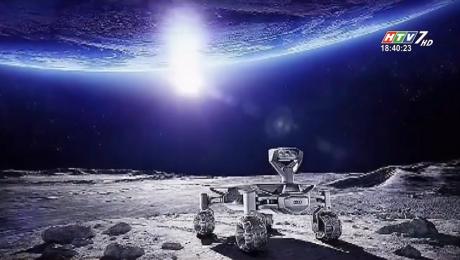 Xem Clip Mạng Di Dộng 4G Sẽ Phủ Sóng Trên Mặt Trăng HD Online.