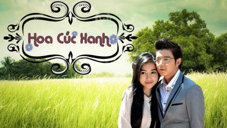 Xem Phim Tình Cảm Hoa Cúc Xanh HD Online.