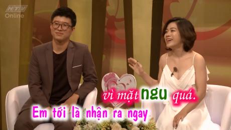 Xem Show Chương Trình Thực Tế Vợ Chồng Son Tập 238 : Anh chồng Hàn tố vợ bắt hôn 100 cái mới chịu tắm HD Online.
