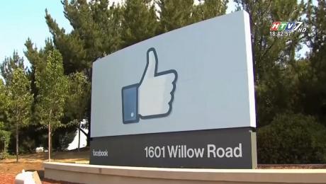 Xem Clip Facebook Thông Báo Về Vụ Rò Rỉ Thông Tin HD Online.