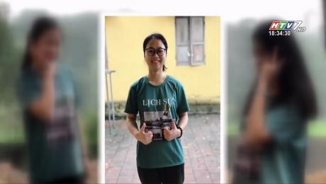 Xem Clip Thú Vị Với Áo Thun In Bìa Sách Giáo Khoa HD Online.