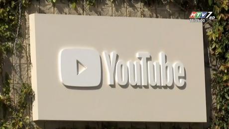Xem Clip Youtube Thu Thập Trái Phép Dữ Liệu Về Trẻ Em HD Online.