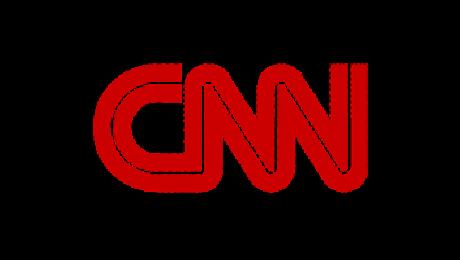 Xem CNN Online.
