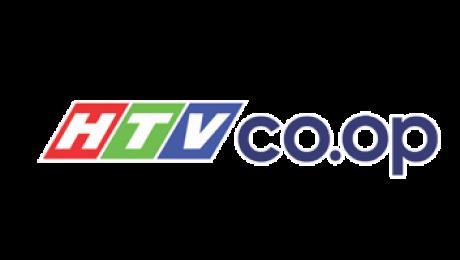 Xem HTV COOP SD Online.