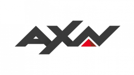 Xem AXN Online.