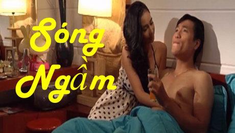 Xem Phim Tình Cảm - Gia Đình Sóng Ngầm HD Online.