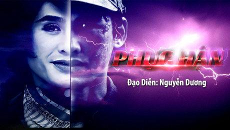 Xem Phim Tình Cảm - Gia Đình Phục Hận HD Online.