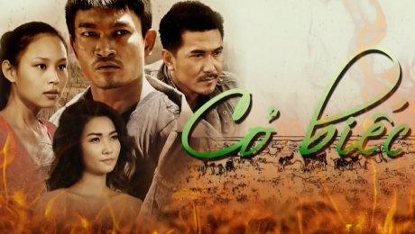 Xem Phim Tình Cảm - Gia Đình Cỏ Biếc  HD Online.
