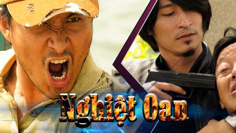 Xem Phim Tình Cảm - Gia Đình Nghiệt Oan HD Online.