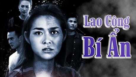 Xem Phim Tình Cảm - Gia Đình Lao Công Bí Ẩn HD Online.