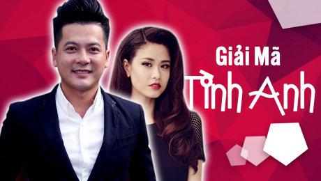 Xem Phim Tình Cảm - Gia Đình Giải Mã Tình Anh HD Online.