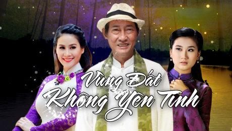 Xem Phim Tình Cảm - Gia Đình Vùng Đất Không Yên Tĩnh HD Online.