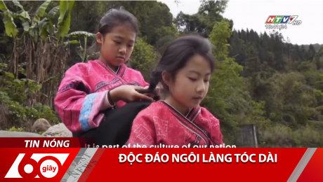 Xem Clip Độc Đáo Ngôi Làng Tóc Dài HD Online.