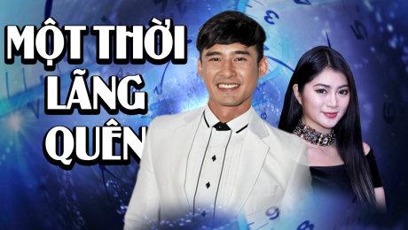 Xem Phim Tình Cảm - Gia Đình Một Thời Lãng Quên HD Online.