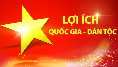 Xem Show VĂN HÓA - GIÁO DỤC Lợi Ích Quốc Gia Dân Tộc HD Online.