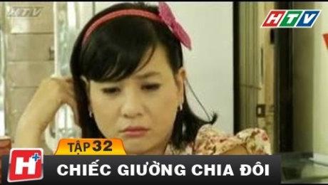 Xem Phim Võ Thuật Tình Cảm - Gia Đình Chiếc Giường Chia Đôi Tập 32 HD Online.