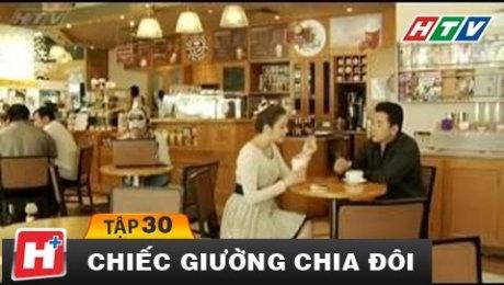 Xem Phim Võ Thuật Tình Cảm - Gia Đình Chiếc Giường Chia Đôi Tập 30 HD Online.