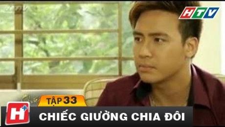Xem Phim Võ Thuật Tình Cảm - Gia Đình Chiếc Giường Chia Đôi Tập 33 HD Online.