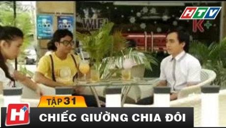 Xem Phim Võ Thuật Tình Cảm - Gia Đình Chiếc Giường Chia Đôi Tập 31 HD Online.