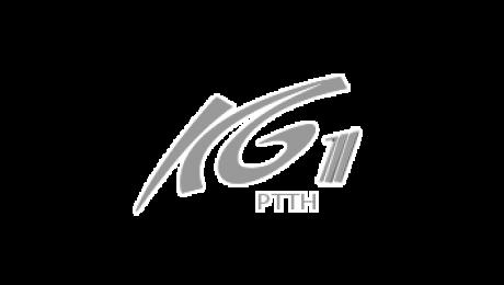 Xem KG1 Truyền Hình Kiên Giang 1 Online.