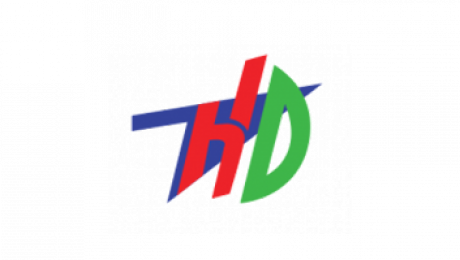 Xem HDTV Truyền Hình Hải Dương Online.