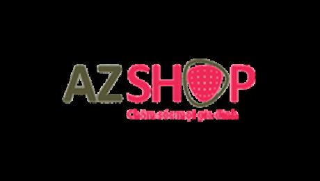 Xem AZSHOP Online.