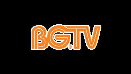 Xem BGTV Truyền Hình Bắc Giang Online.