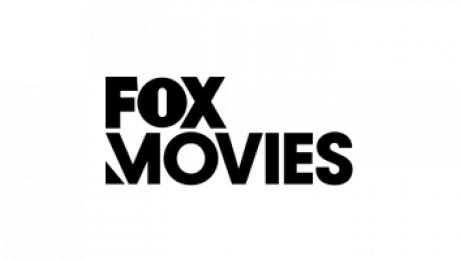 Xem FOX MOVIES HD Online.