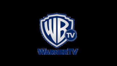 Xem Waner TV Online.