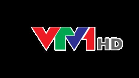VTV1 (Full HD 1080)
