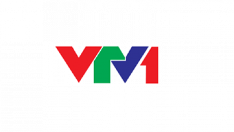 Xem VTV1 Online.