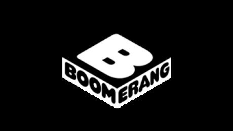 Xem Boomerang Online.
