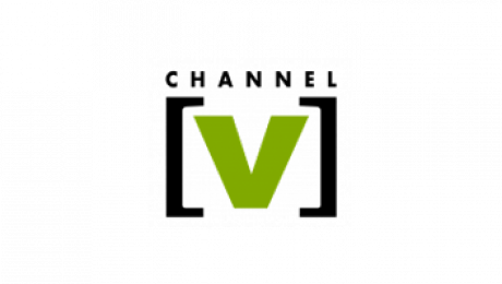 Xem Channel V HD Online.