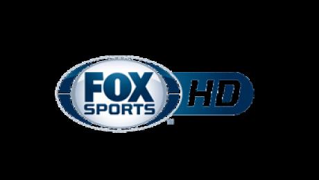 Xem FOX SPORT 1 HD Online.