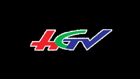 Xem HGTV Truyền Hình Hậu Giang Online.