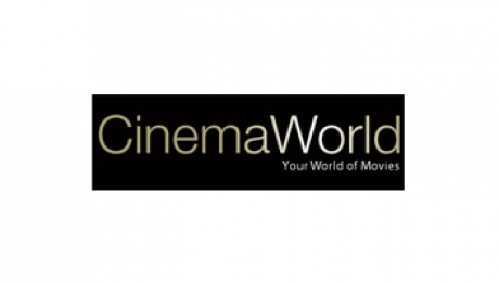 Xem Cinema World Online.