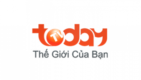 Xem TodayTV (VTC7) Online.