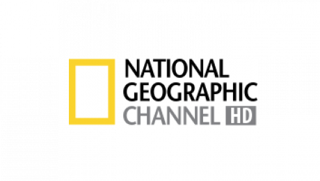Xem National Geographic Channel HD Online.